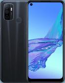 OPPO A53s 128GB Zwart