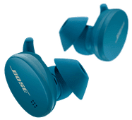 Bose Sport Earbuds Blue