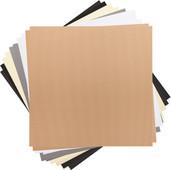 Cricut Knutselpapier 30x30 Basis