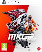 MXGP 2020 PlayStation 5