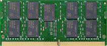 Synology 8GB DDR4 SODIMM ECC 2666 MHz