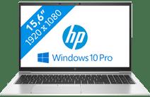 HP Elitebook 850 G7 i7-16gb-512gb Azerty