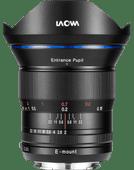Venus LAOWA 15mm f/2 Zero-D Sony FE