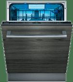 Siemens SN67ZX01CN / Volledig geïntegreerd / Nishoogte 81,5 - 87,5 cm