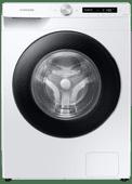 Samsung WW90T534AAW Autodose