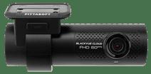 BlackVue DR750X-1CH Full HD Cloud Dashcam 128GB
