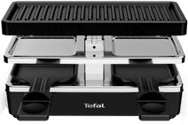 Tefal Plug & Share RE230812