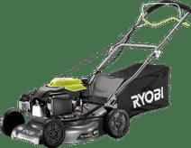 Ryobi RLM46175SL