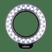 Dörr RL-48 LED Macro Ring Light