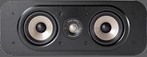 Polk Audio Signature S30E Zwart (per stuk)