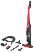 Bosch Athlet ProAnimal 28Vmax BCH86PET1