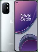 OnePlus 8T 128GB Zilver 5G