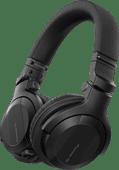 Pioneer HCJ-CUE1BT Zwart