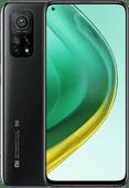 Xiaomi Mi 10T Pro 256GB Zwart 5G