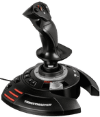 Thrustmaster T-Flight Stick X