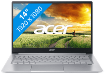 Acer Swift 3 SF314-59-57KB Azerty