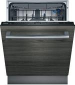Siemens SN65EX56CN / Inbouw / Volledig geïntegeerd / Nishoogte 81,5 - 87,5 cm