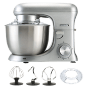 Bourgini Kitchen Chef Pro