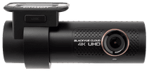 BlackVue DR900X-1CH Premium 4K UHD Cloud Dashcam 256GB
