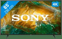 Sony KE-85XH8096