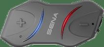 Sena 10R Headset Duo