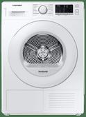Samsung DV80TA220AE/EN