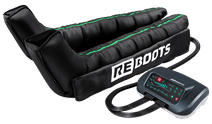 Reboots One Recovery Boots