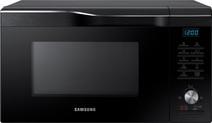 Samsung MC28M6035KK/EN