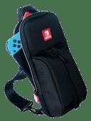Bigben Nintendo Switch & Switch Lite Schoudertas