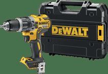 DeWalt DCD796NT-XJ (without battery)