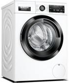 Bosch WAX32MM0FG