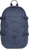 Eastpak Borys 15'' Surfaced Midnight 20 L