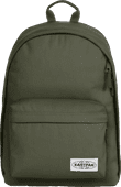 """Eastpak Out Of Office 13"""" Graded Jungle 27L"""