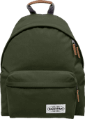 Eastpak Padded Pak'r Graded Jungle 24L