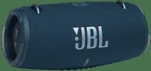 JBL Xtreme 3 Blauw