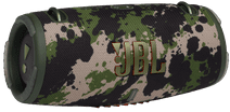 JBL Xtreme 3 Camouflage