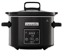 Crock-pot CR061