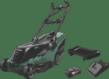 Bosch AdvancedRotak 36-690