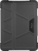 Targus Pro-Tek Rotating Apple iPad Pro 11 inch (2021/2020) en Air (2020) Book Case