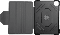 Targus Pro-Tek Rotating Apple iPad Pro 11 inch (2020) / (2018) en Air (2020) Book Case