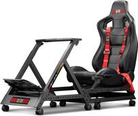 Next Level Racing GT Track Cockpit Gaming stoelen voor racing
