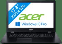 Acer Aspire 3 Pro A317-52-39DF Azerty