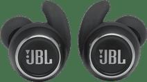 JBL Reflect Mini NC TWS Zwart