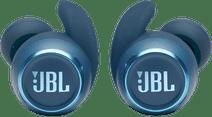 JBL Reflect Mini NC TWS Blauw