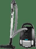 Veripart VPSZ105 bagged vacuum
