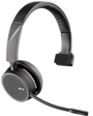 Poly Voyager 4210 USB-A UC Office Headset