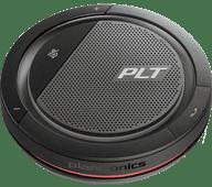 Poly Calisto 3200 speakerphone