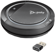 Poly Calisto 5300 speakerphone