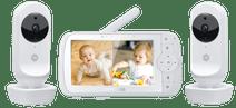 Motorola Ease 35 Twin