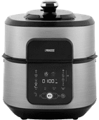Princess 182090 Multi AeroCooker 2-in-1